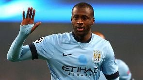 Highest paid African footballers and their earnings