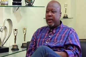 Kwame Sefa Kayi names his best and worst Ministers under Akufo-Addo