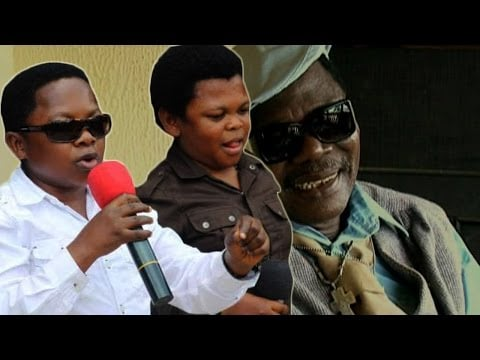 Powerful Civilians 2 – Nigerian Movie