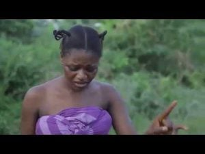 THE HIDDEN EPIC LOVE – LATEST NOLLYWOOD MOVIES