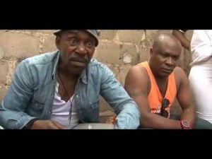The Real Men – Nigerian Movies Latest Full Movies | Nollywood Movies | African Movies