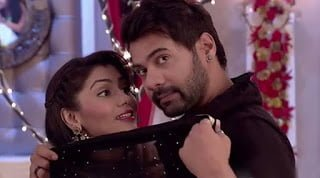 Kumkum Bhagya Episode 983 Update on Monday 22nd January 2018