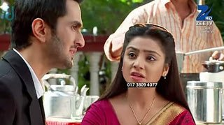 Doli Armaano Ki – Episode 264–265 Update on Wednesday 24th January 2018