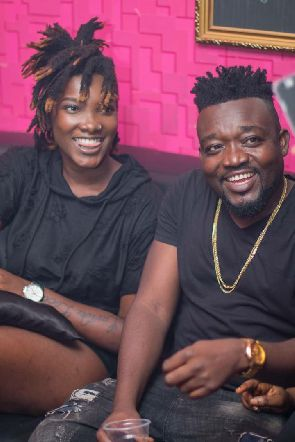 Ebony Reigns was spiritual – Ebony's manager