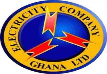 Hot video (Fabewoso): ECG challenges Auditor General's audit findings