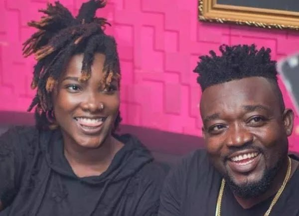 Hot VIDEO: Ebony is irreplaceable – Bullet pays glowing tribute
