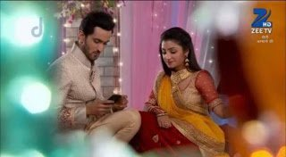 Doli Armaano Ki Episode 292–293 Update on Wednesday 14th February 2018