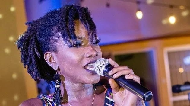 Crucial facts about Ebony's burial you should know