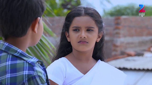 Gangaa Episode 146–147 Update on Friday 20th April 2018