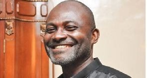Kennedy Agyapong sets up GHC50k fund to support NPP communicators