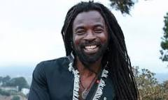 STRAIGHT OUT OF COMMON SENSE, MARIJUANA SHOULD BE LEGALISED IN DEVELOPING COUNTRIES – ROCKY DAWUNI