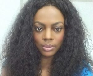 Nana Aba Anamoah Loses Her Cool, Calls Staff At NET2 'Fearos' & 'Bow To Master' People For Exposing ANAS's Real Photos