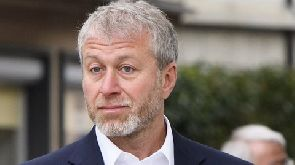 Abramovich rejects offer from Britain's richest man to buy Chelsea