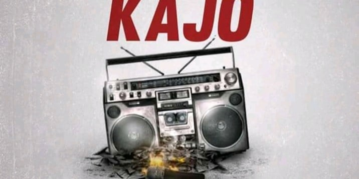 Ragerecords ft Rage X MERITY- Kajo