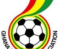 Breaking: GFA dissolved by President Akufo-Addo