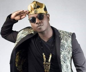 No more collaboration between Sarkodie and I until our fans unite – Flowking Stone