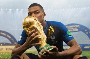 kylian-mbappe-heads-list-of-most-valuable-under-21-stars-with-three-englishmen-in-the-top-20
