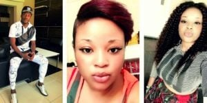 Asamoah Gyan Used My Daughter For Rituals – Janet Bandu's Father Explains Why