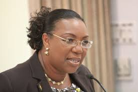Mahama made mistakes but would have done a better job than Akufo-Addo – Betty Mould-Iddrisu