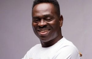 What Is Important Is The Message Of A Song; Not The Genre – Yaw Sarpong