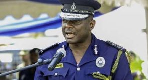 IGP faces contempt of court over failure to reinstate interdicted cop