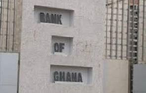 uniBank Collapse: Leaked report exposes BoG's arbitrariness