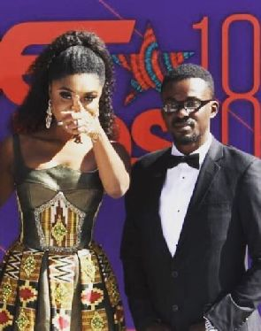 Retribution against Menzgold won't stand; we are moving forward' – Becca
