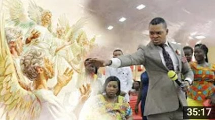 Court fines Angel Obinim, others GHC 12,000