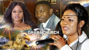Why Weeping Prophet Jeremiah Is Taking Action Against Obaapa Christy, Nana Frankie & The Manager [Watch Full Video].