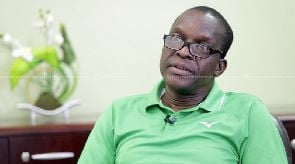 GHS420k fee: 'We'll not tolerate auctioning of NDC' – Bagbin