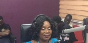 """""""The disgrace and insults were too much""""-Maame Dokono runs away from active politics"""