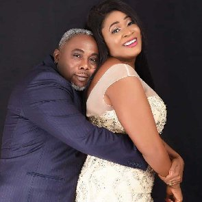 I lied about my marriage to Apostle John Prah, I'm dating a sugar daddy – Nayas1