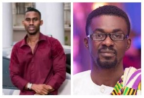 Ibrah One exposes 'lies' behind NAM1's prosecution in Dubai on February 2