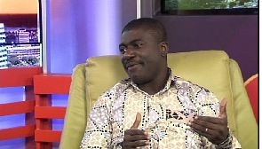 'Go and learn from Afari Gyan' – Afriyie Ankrah jabs EC's Bossman Asare