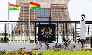 41 Presidential staffers 'sacked' in Akufo-Addo's latest list to parliament