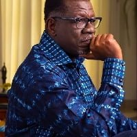 Otabil hasn't referred to portions of the Bible as 'senseless, stupid' – ICGC