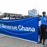 NABCo recruits to demonstrate on May 31 over non-payment of allowances