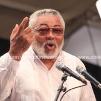 Don't let cowardly thieves harass you on campus – Rawlings to UG students«