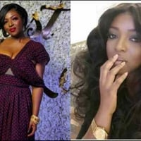 Young Man Who Proposed Marriage To Yvonne Okoro Begs Jay-Z For Job(Screenshot)