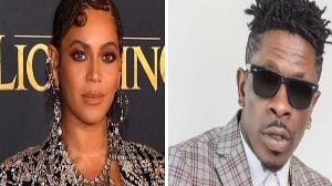 Jay-Z's family jams to Shatta, Beyonce's song 'Already