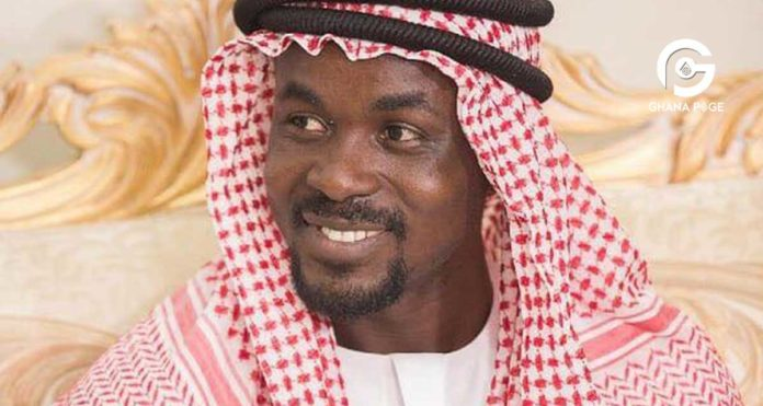 23 Customers have died since Menzgold brouhaha started-NAM1 briefed