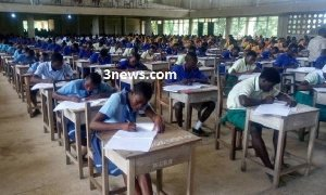 BECE to be scrapped