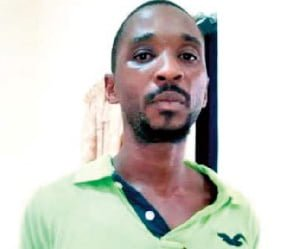We regret not killing 'kidnapper' when he was first arrested – Takoradi missing girls' families