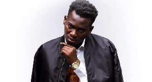 Bulldog spent my GHC 80,000 without helping me – Koo Ntakra