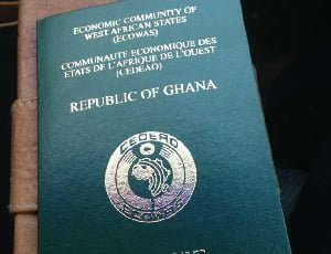Ghana signs 6-nation visa waiver for diplomatic & ordinary passports users