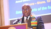 Reinstate PDS by October 30 or lose $190m – US govt threatens Ghana