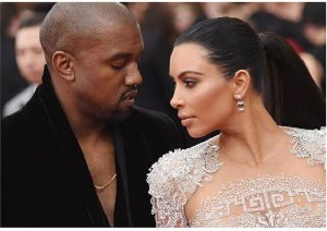 Kim gets $1m as special birthday gift from Kanye