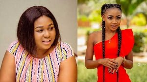 Rosemond Brown can go to hell for all I care – Xandy Kamel fires