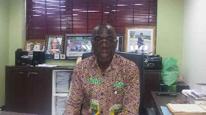 Purchasing WASSCE past questions for SHS students wrong – Minority