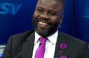 Sammy Kuffour takes over King Faisal - Reports